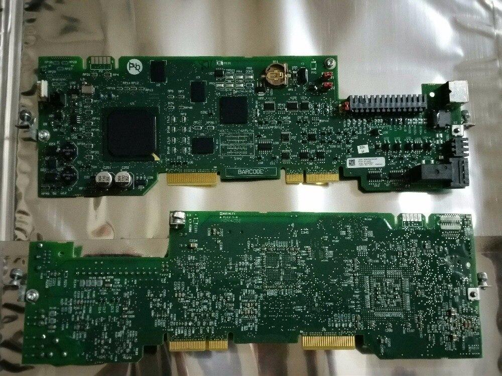 PN-43652 converter 753 series motherboard MCB1-PF753PN-43652 converter 753 series motherboard MCB1-PF753