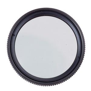 Image 3 - עלייה 46mm המקטב CPL C PL מסנן עדשת 46mm עבור Canon NIKON Sony אולימפוס מצלמה
