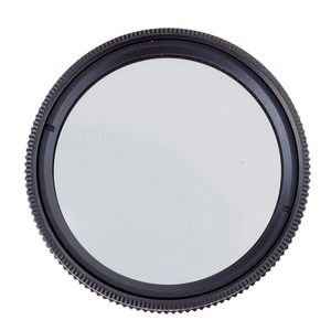 Image 3 - RISE 46mm Circulaire Polarisatiefilters CPL C PL Filter Lens 46mm Voor Canon NIKON Sony Olympus Camera