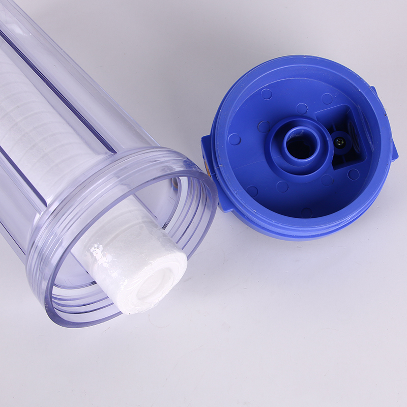 10-inch-plastic-clear-slim-water-filter3
