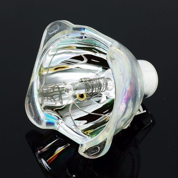 Free Shipping NP20LP Replacement Projector Lamp/Bulb For NEC NP-U300X NP-U310X NP-U300X NP-U310W Projectors free shipping np20lp 60003130 replacement projector lamp original bulb with generic housing for nec u300x u310w projectors