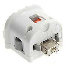 Датчик точности движения плюс пульт дистанционного управления адаптер геймпада игровой аксессуар Enhance Wiis