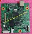 95% nova original laserjet formatter board para hp laserjet pro m126a cz172-60001 m125a m125 m126 126 125 mainboard à venda