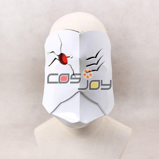 Tokyo Ghoul Yoshimura Eto Mask Eva Cosplay Prop In Model Building