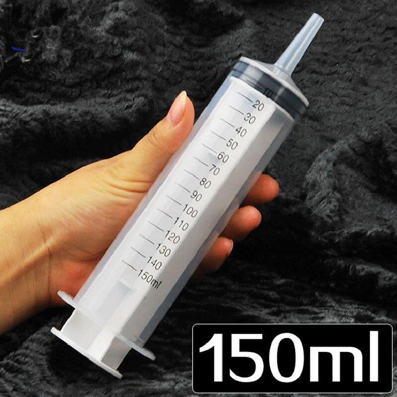 Японский огромный шприц для клизмы фото 360-696