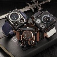 Кварцевые наручные часы Заказать