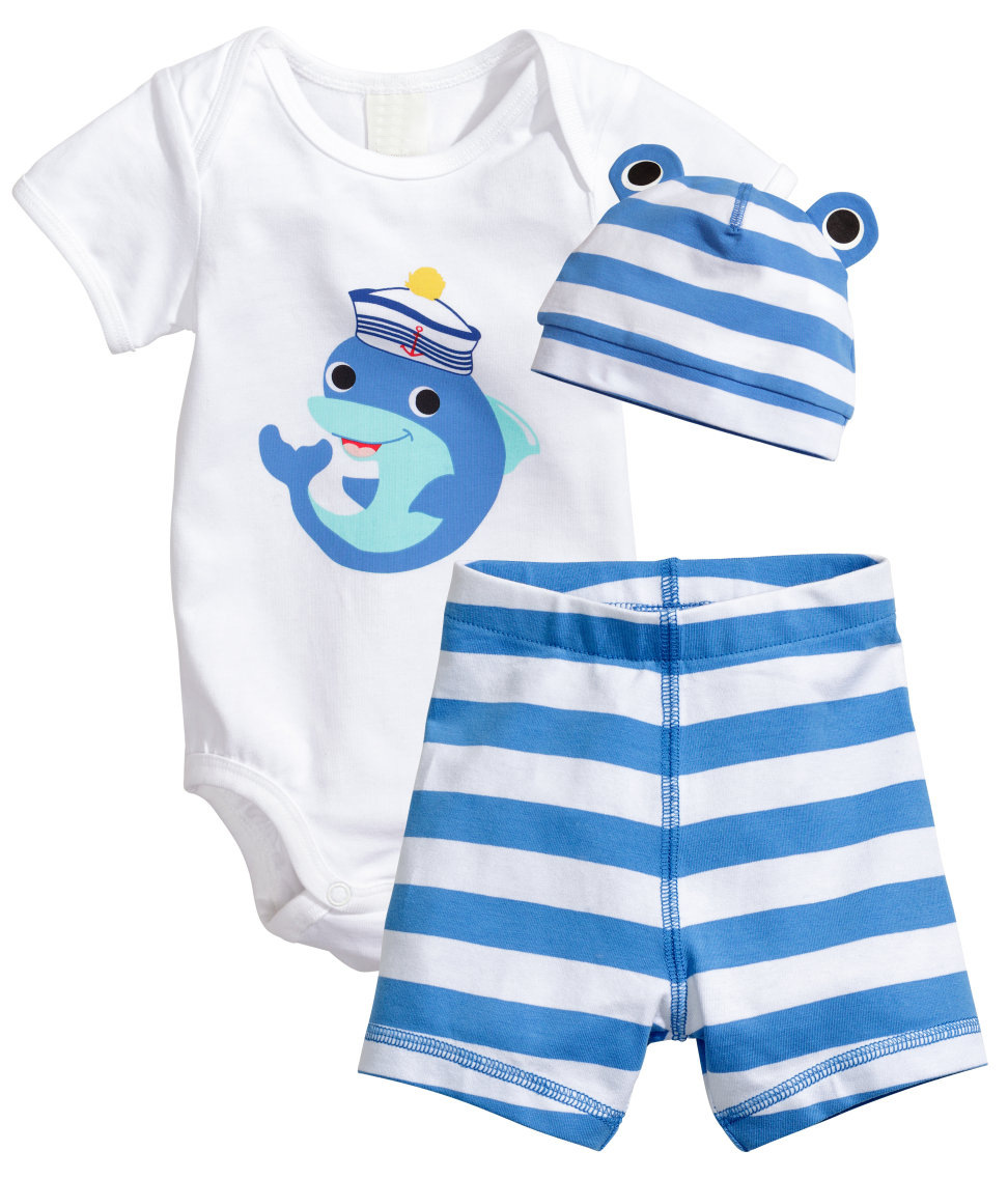 2016 baby boy clothes baby girl clothers summer wear the new cotton short  sleeve package fart baby suit he boy to dress suit