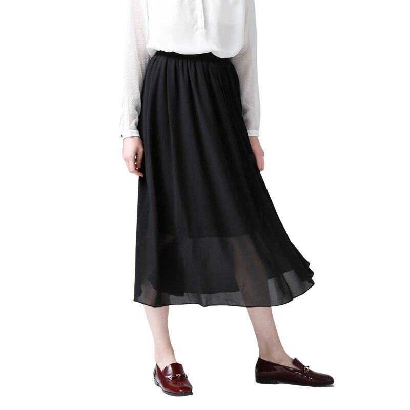 юбки купить в Китае