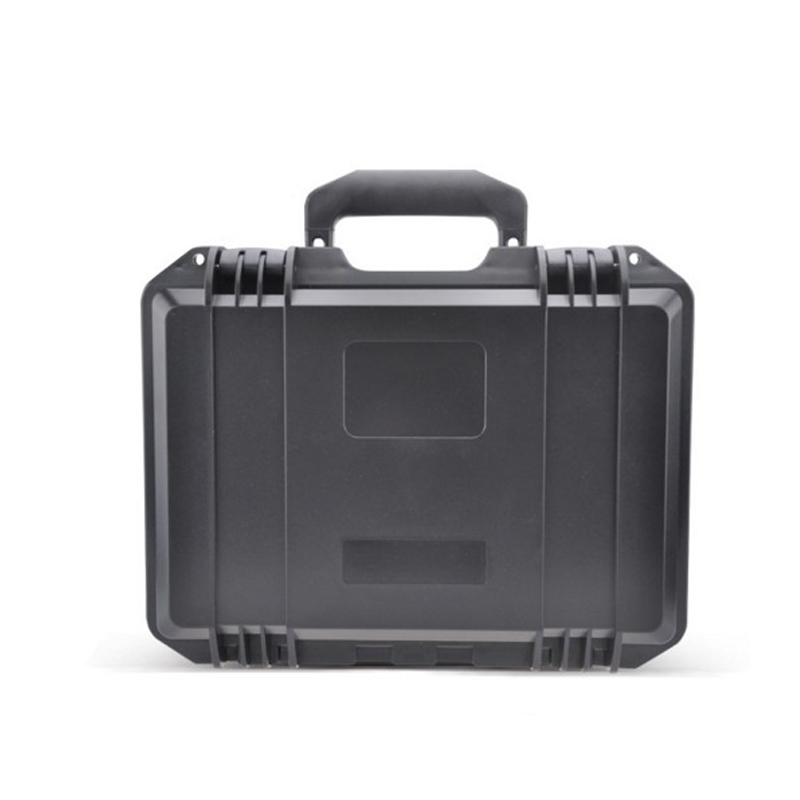 SQ4429 Military Industrial Computer Photography Plastic Hard Case