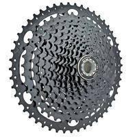 Vg sports mountain bike mtb 12 velocidade cassete 12 s 50 t peças de bicicleta roda livre cdg cdg cog 667g|Rolamentos| |  -