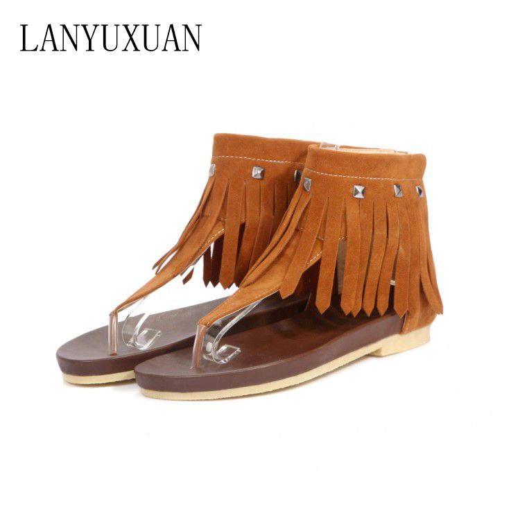 2017 Rushed Gladiator Sandals Women Ladies Shoes Plus Size Shoes Women Sandals Sapato Feminino Summer Style Chaussure Femme 365 plus size shoes women sandals platform sandals sapato feminino summer style summer shoes chaussure femme x 10