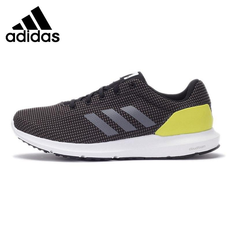Original  Adidas  cosmic m Men's  Running Shoes Sneakers original adidas climachill bounce men s running shoes sneakers