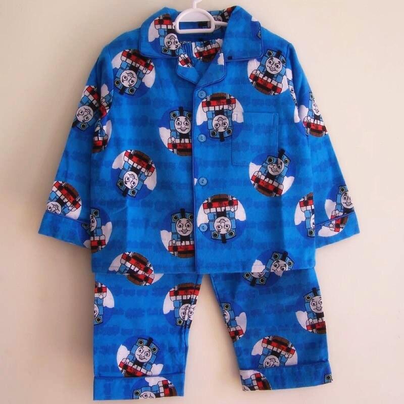 Popular Toddler Flannel Pajamas-Buy Cheap Toddler Flannel Pajamas ...