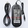 1PCS Original 22.5V 1.25A 30W Power Adapter Charger for Irobot Roomba 400 500 600 700 Series 532 535 540 550 560 562 570 580