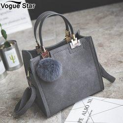 Designer de Alta-grade Matagal saco do mensageiro do couro Hairball saco das mulheres bolsa saco de ombro das mulheres bolsas de luxo mulheres sacos M293