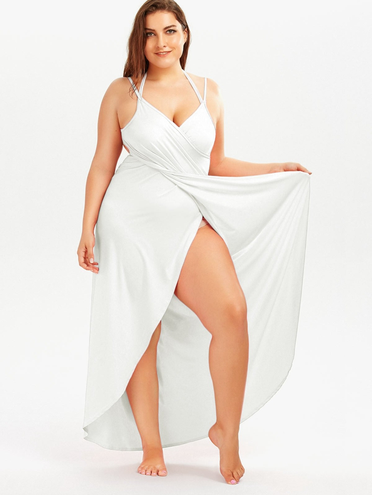 Cover-ups Swimwear (36)