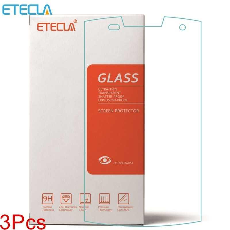 3PCS Blackview Bv7000 Glas Blackview Bv7000 Pro Gehärtetem Glas Auf Blackview Bv 7000 Glas Film