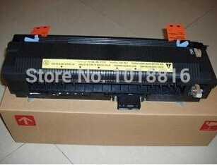 Printer part 100% Test for HP8100/8150 Fuser Assembly RG5-4315 RG5-4315-000CN 110V RG5-4319 RG5-4319 RG5-4319-000CN 220V comme des garcons girl синее пальто с капюшоном