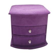 Buy jewelry box pattern and get free shipping on AliExpresscom