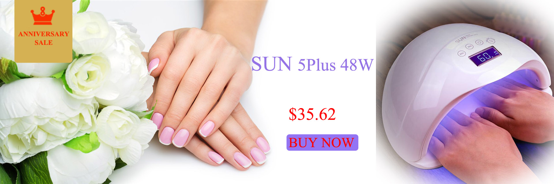 Feecy Nail Art Store - Small Orders Online Store, Hot Selling and ...