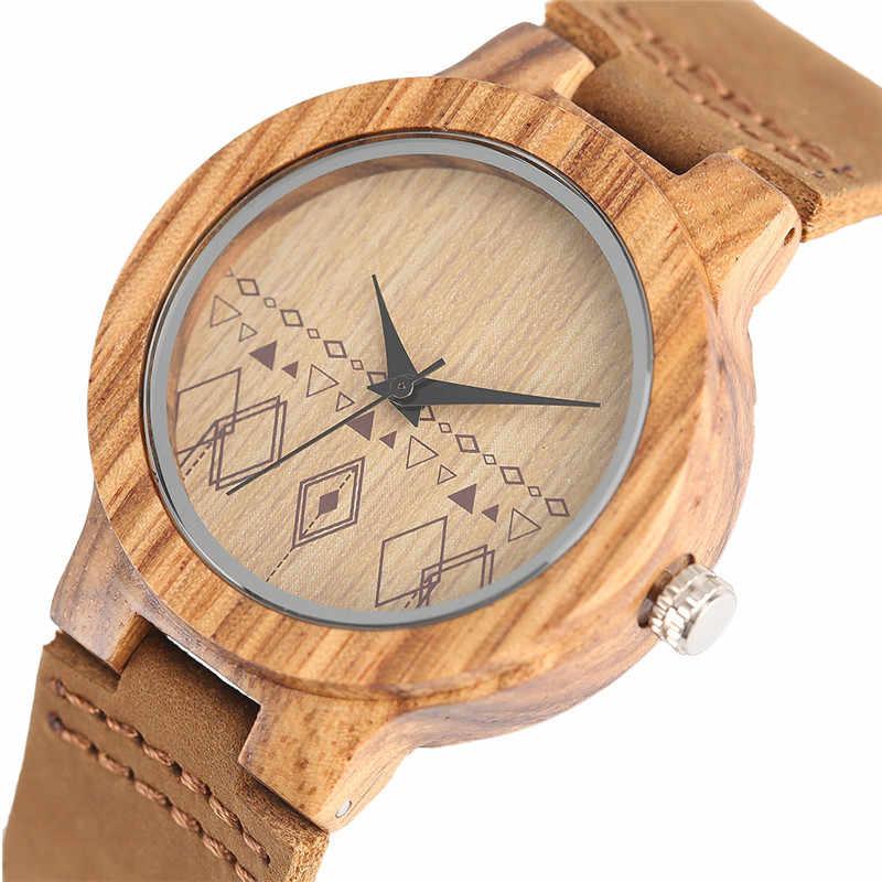 Совет 1: Как подобрать мужские наручные часы