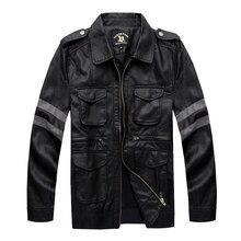 Resident Evil Biohazard Леон кожаная куртка человек из искусственной кожи Костюмы Для Мужчин's Кожаные куртки мотоциклетные кожаные пальто Высокое качество
