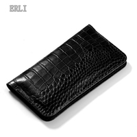 Sports Genuine Leather Cover Bag Holster Case For Wiko Jerry3 Jerry2 jerry Tommy3 Tommy2 Tommy2plus
