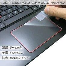 Popular Helio 300-Buy Cheap Helio 300 lots from China Helio