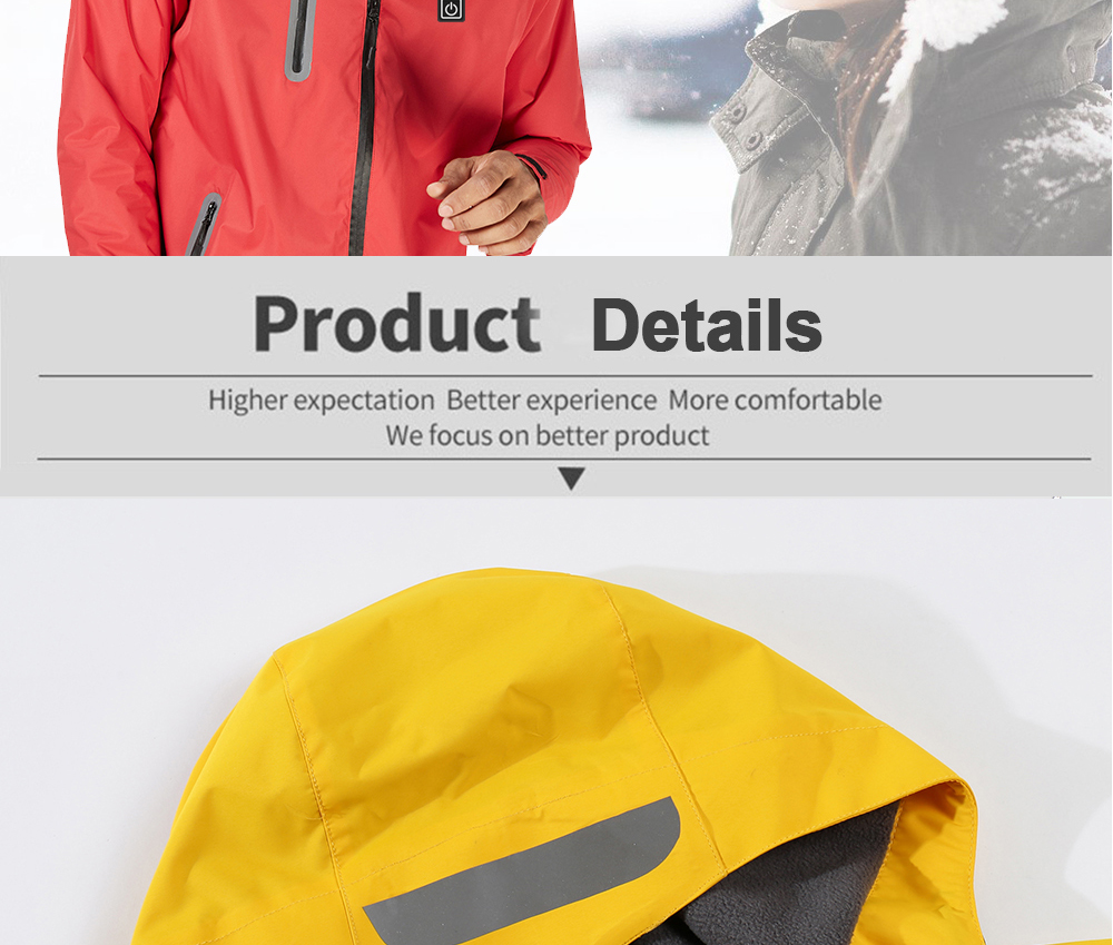 WNJ46-Heated-Jacket-Yellow_07
