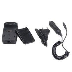 Udoli Gopro AHDBT-301 AHDBT 301 AHDBT-201AHDBT 201 chargeur de batterie de caméra avec Port USB pour GoPro Hero 3 3 + accessoires de caméra