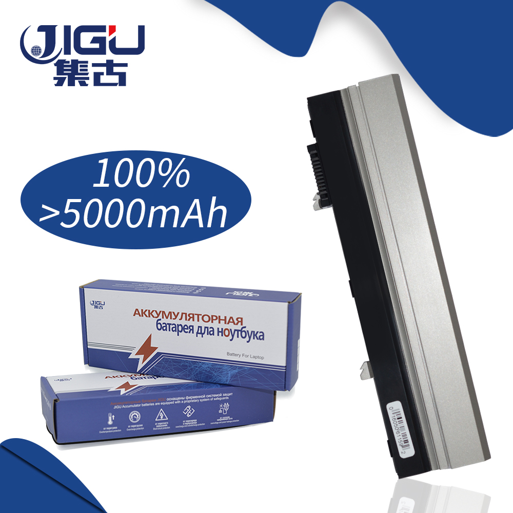JIGU batterie d'ordinateur portable Pour Dell Latitude E4300 E4310 451-10638 451-11459 451-11460 451-11493 451-11494 451-11495 453-10039