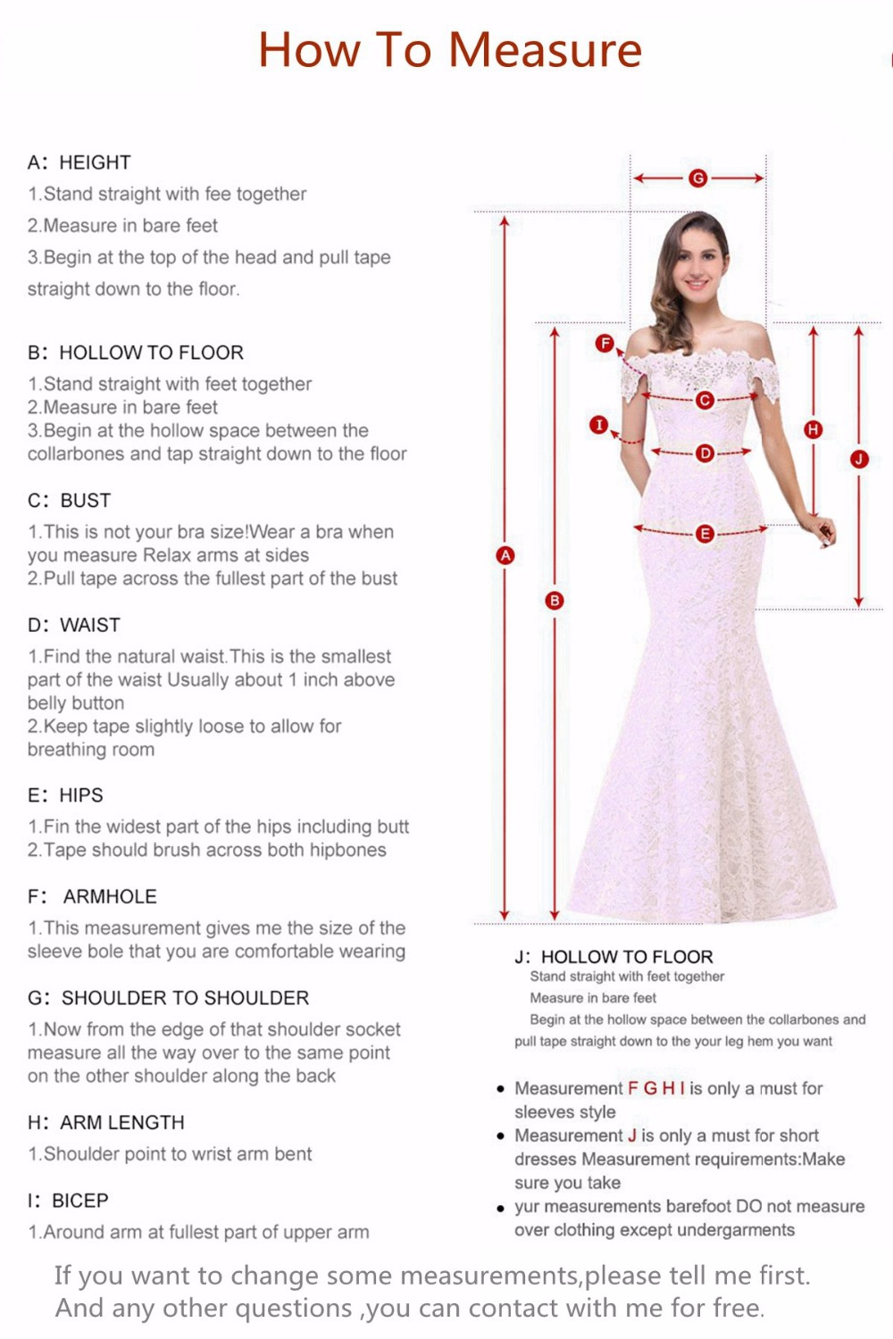 2019 New Sheer High Neck Lace Wedding Dresses Long Sleeves Princess Formal Bridal Gowns with Keyhole Back - 4