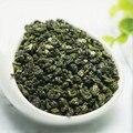 2016 new 250g chinesa de yunnan chá biluochun orgânica real new início da Primavera chá Verde para perda de peso Alimento Verde Livre grátis