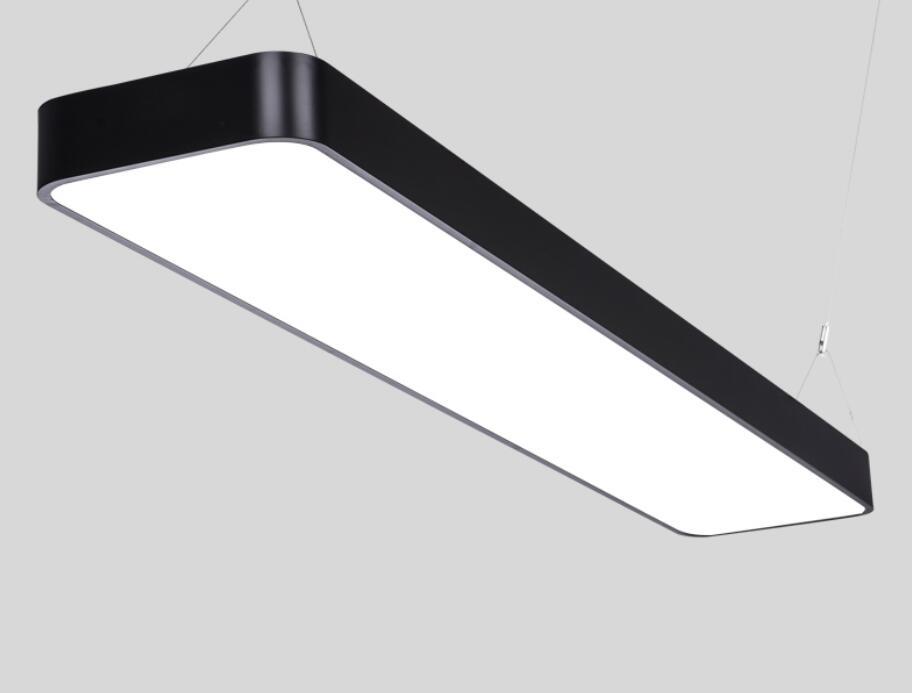 Beautiful Office Pendant Light 44 Cross Series 4 Inch Intended Design