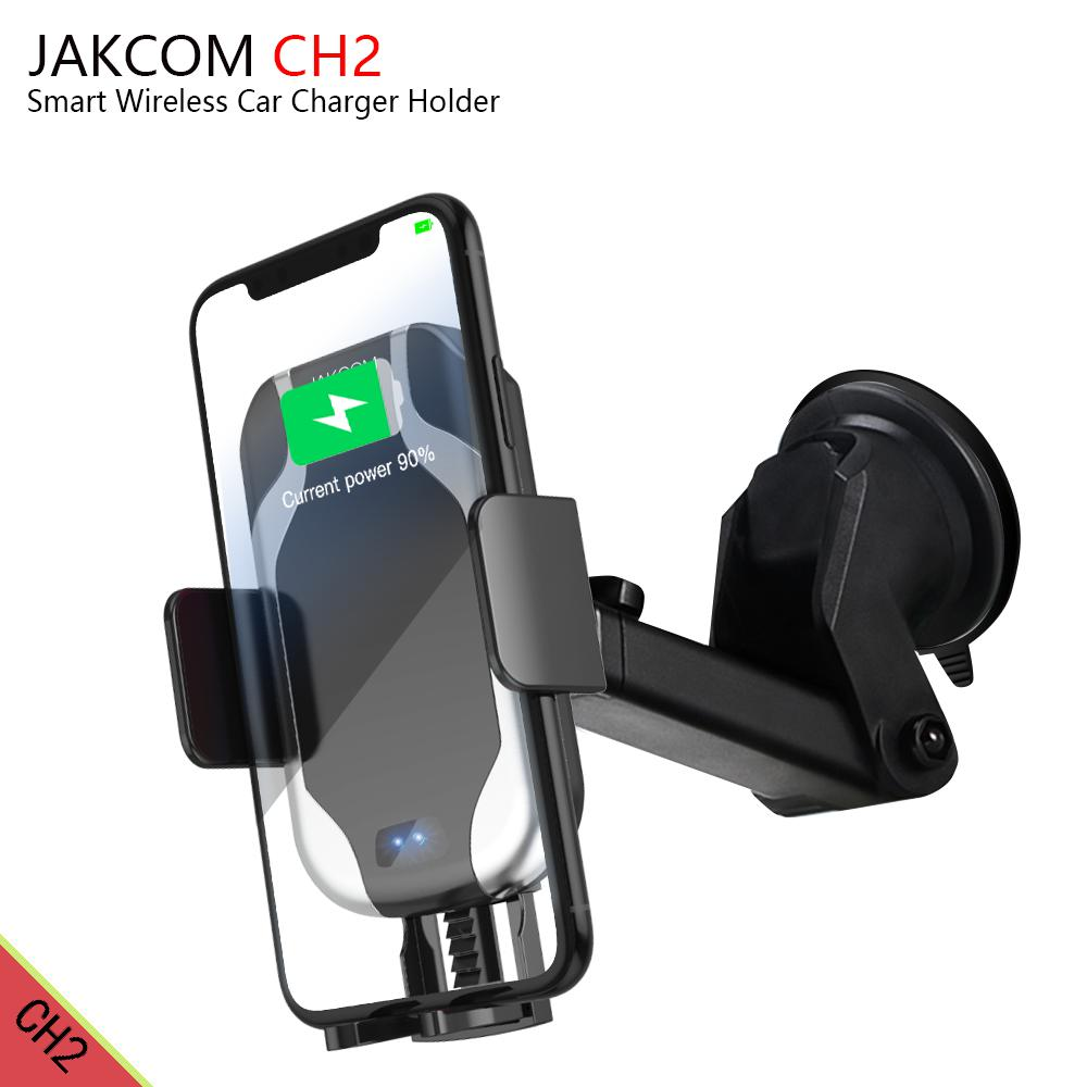 Chargers Accessories & Parts Initiative Jakcom Ch2 Smart Wireless Car Charger Holder Hot Sale In Chargers As Roidmi 3s 40a Ofertas Calientes Con Envio Gratis By Scientific Process