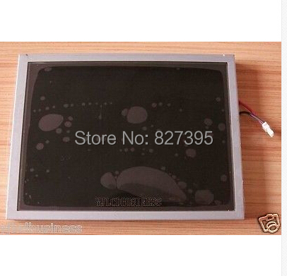 6.5inch LTA065A043F lcd panel in good  condition6.5inch LTA065A043F lcd panel in good  condition