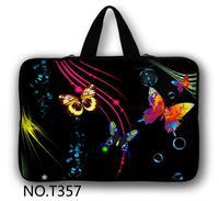 Butterfly Fashion Laptop Bag 10 10 1 10 2 10 6 11 6 12 12 1
