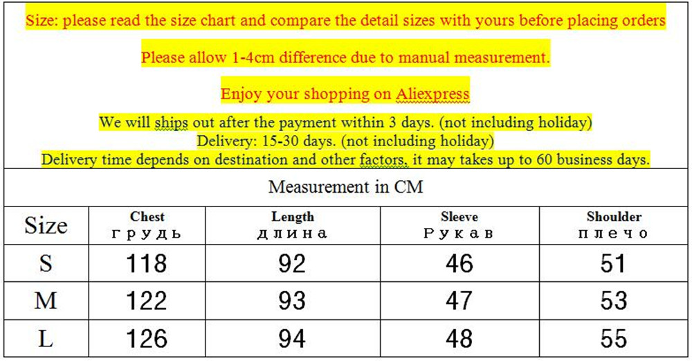 Vintage Cotton Women Coat 2019 Autumn Women's Casual Trench Coat oversize Single Breasted Washed Outwear Loose Clothing 68501 (91)