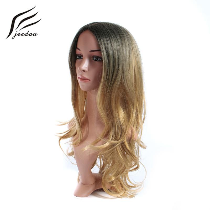 Lace Perücken Haar Sw Lange Lose Welle Synthetische Spitzefrontseitenperücke Asche Rosa/lila Freies Teil Spitze Natürlicher Haarstrich Hitzebeständige Perücken Für Frauen Um Jeden Preis