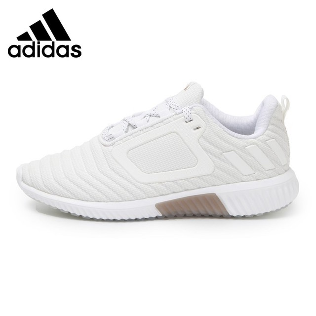 newest 1cad5 ffc29 Original New Arrival Adidas CLIMAWARM All Terrain Womens Running Shoes  Sneakers