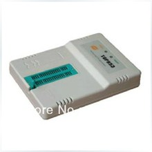 New TOP853 USB universal programmer programming the interface burner