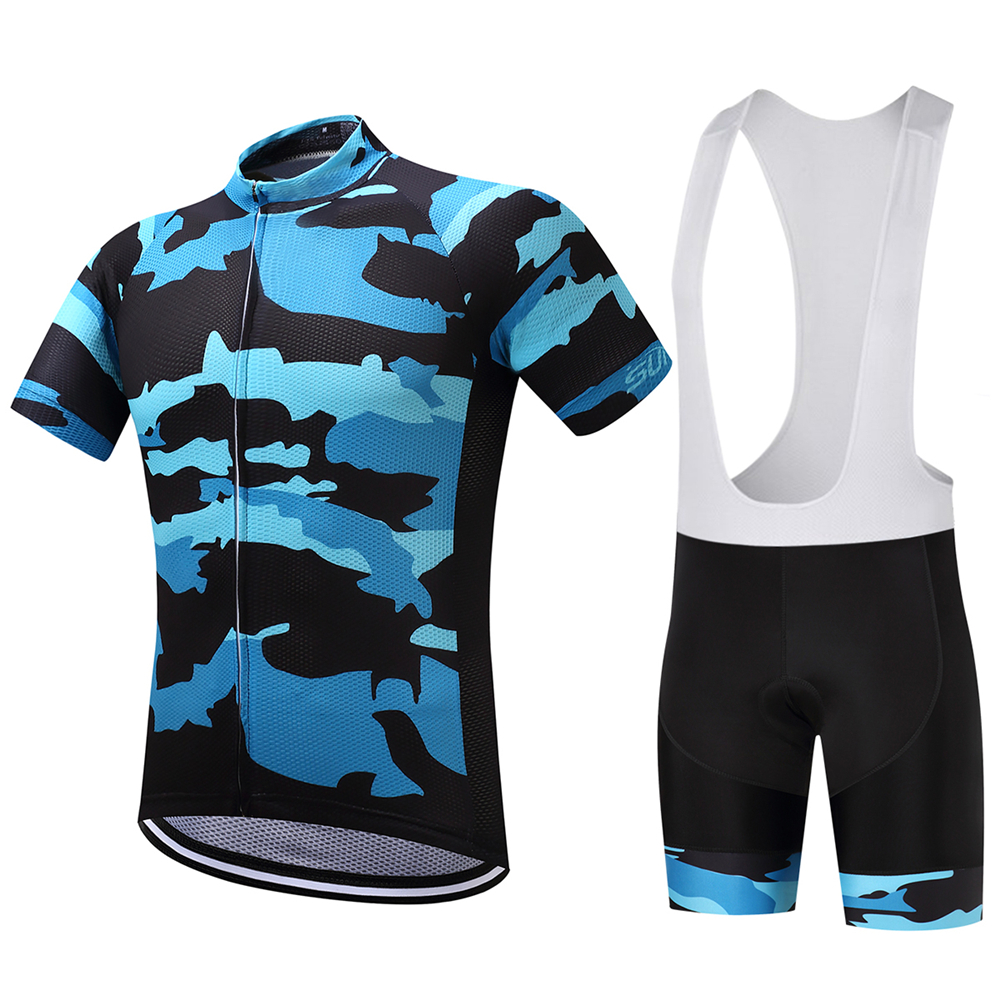 Cycling jersey ciclismo 2017 surea pro team bicicleta maillot bike ropa mtb cycling clothing bicicleta motocross jersey downhill