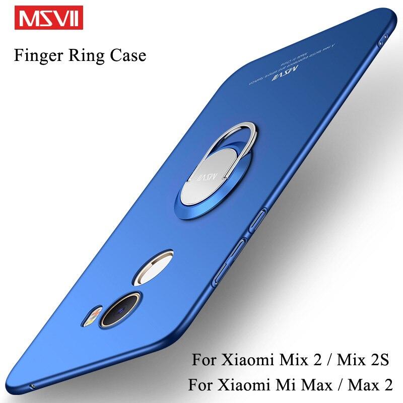 Trend Mark Fitted Case For Xiaomi Mi Mix 2s Bling Glitter Dynamic Liquid Quicksand Back Cover Xiomi Xaomi Mi Mix2s Soft Silicone Case Funda Half-wrapped Case