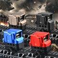DI Optische FC1 1X Taktische Red Dot für Die Jagd Optic Anblick 20mm Schiene-in Zielfernrohre aus Sport und Unterhaltung bei