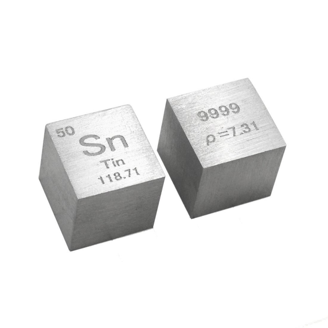1 шт., игрушки для детей, Обучающие кубики для рукоделия, 10X10X10 мм - Цвет: 1