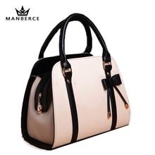 e8c12fdef Bolsas de luxo Mulheres Sacos De Designer De moda senhoras bolsas e bolsas  mulheres tote bag