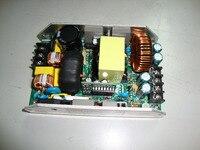 350W schaltnetzteil Zwei gruppe DC36v 5.5A schalter adapter Vergleichbar Linear power für DIY Digital power amplifie bord