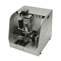 LY 40 jewelry ЧПУ кольцо резьба фрезерование металла маркировочная машина подключения usb 2,0 программного обеспечения управления