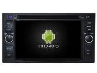 Android CAR DVD GPS FOR KIA X TREK RONDO OPTIMA MAGENTIS Support DVR WIFI DSP DAB