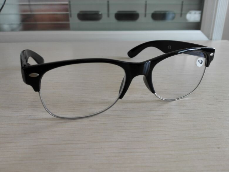 Высокое качество весна шарнирные очки для чтения для женщин/мужчин анти-излучения очки для чтения унисекс gafas B2